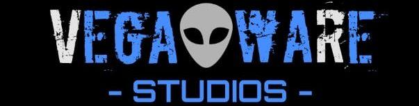 Vegaware Studios